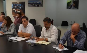 INFORMACIÓN IMPORTANTE: AUMENTO DE LA TARIFA NACIONAL.