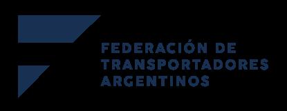Fetra - Federación de Transportadores Argentinos