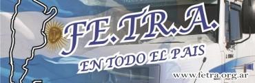 Asociación de Transportistas de Villa Mugueta en alerta y movilización.