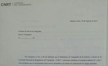CURSOS DE: ACTUALIZACION LNH  Y CBO.
